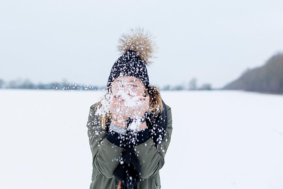 Wintershooting Buchholz Jana Fotografie-3.jpg