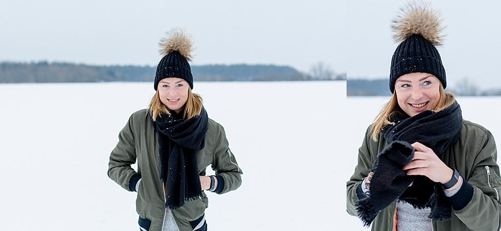 Wintershooting Buchholz Jana Fotografie-5.jpg